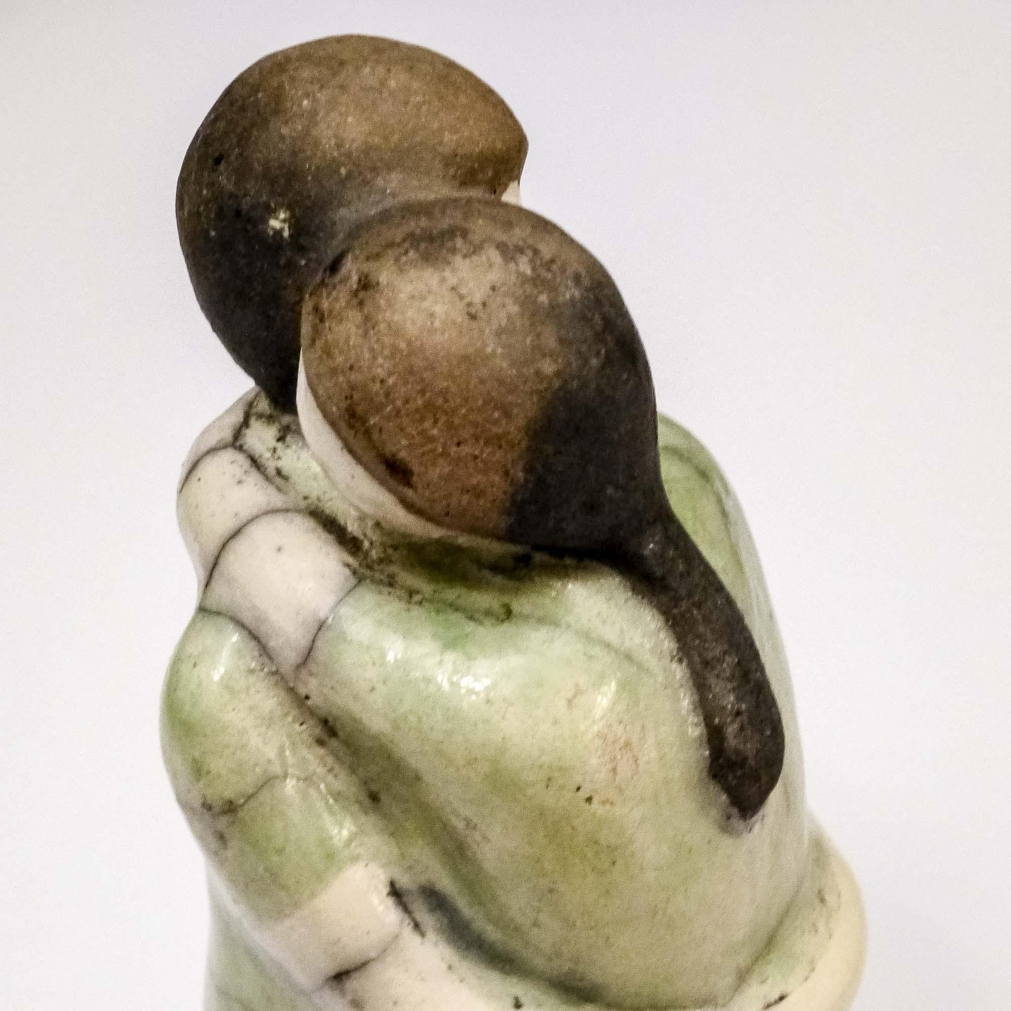Keramik & Malerei   Edith Vera Franziska Peschel
